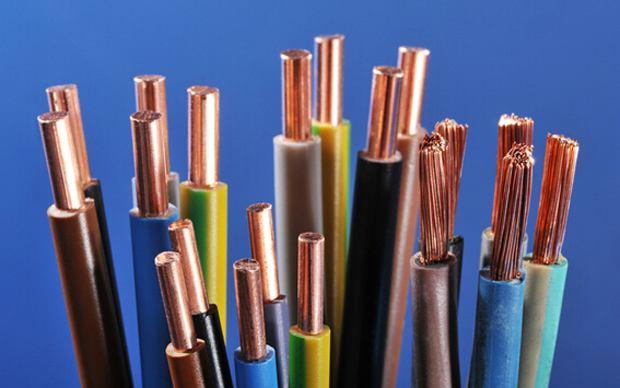 铜芯电线电缆比铝芯的优势有哪些?